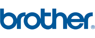 Brother logó