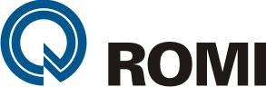 Romi logo